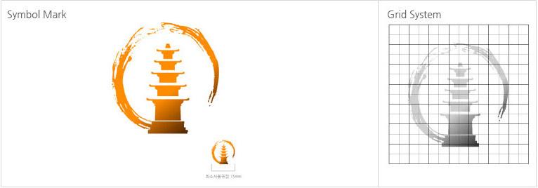 simbol_01.jpg