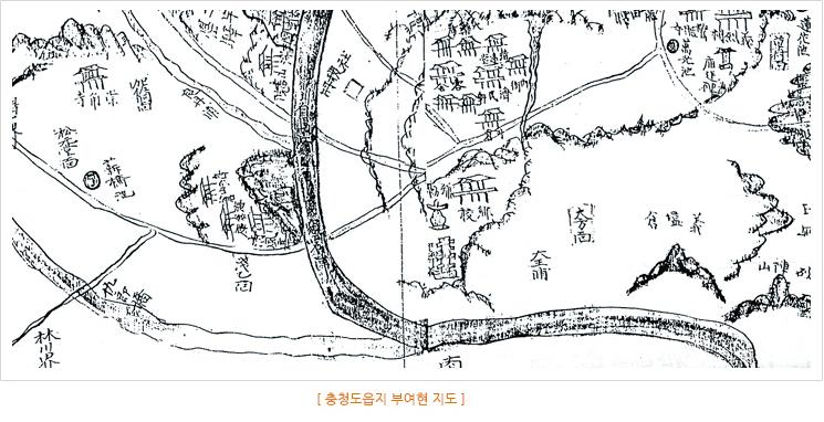 역사속의정림사지_01.jpg