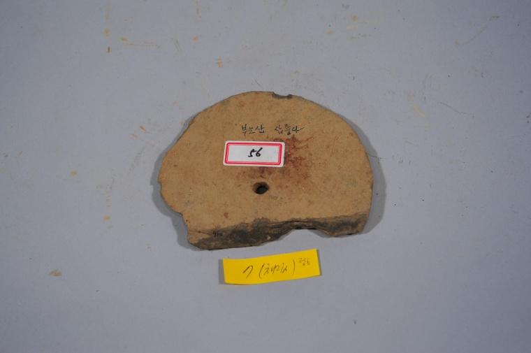 1273-1.JPG