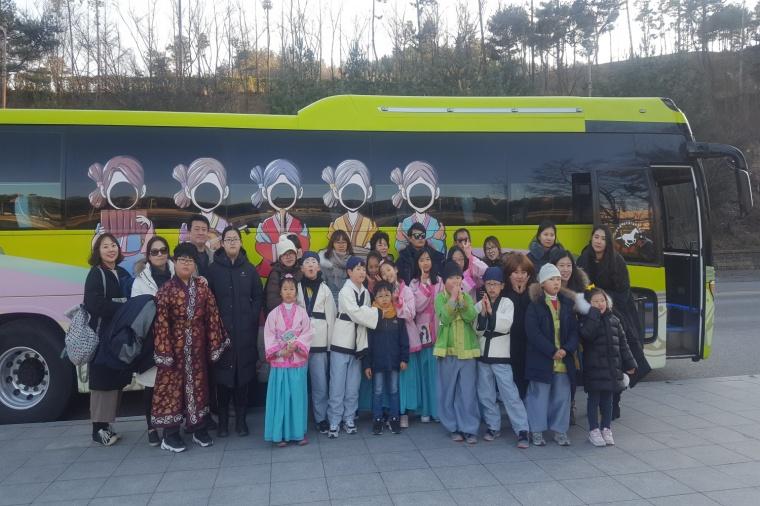3. 부여 백시달 eq버스 운행 사진 (1).jpg