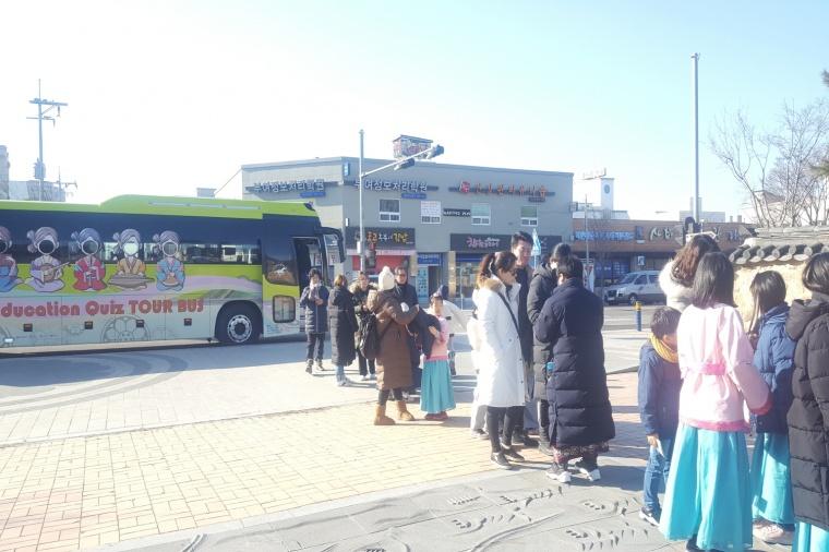 3. 부여 백시달 eq버스 운행 사진 (2).jpg