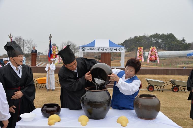 부여 송국리유적 풍년기원제 장면 (1).jpg