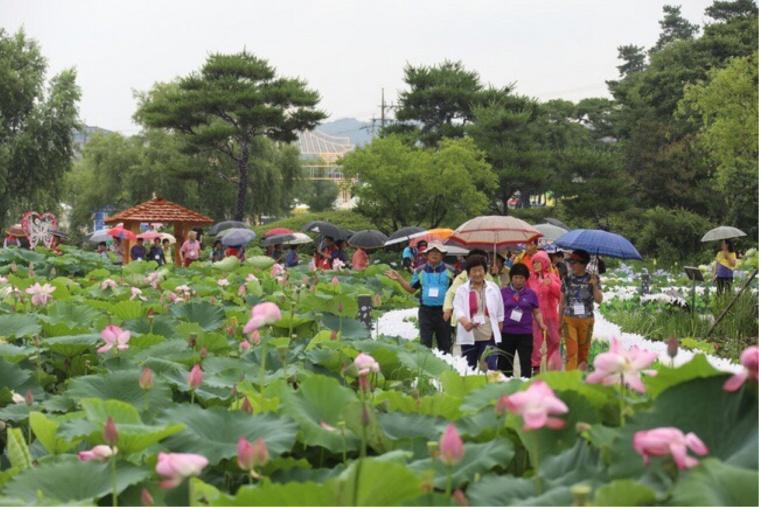제15회 부여서동연꽃축제 폐막식 장면 (4).jpg