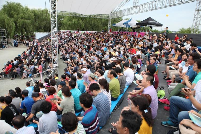 제15회 부여서동연꽃축제 사진(2).jpg