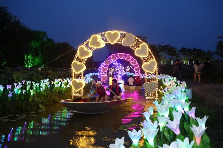 제15회 부여서동연꽃축제 사진(4).jpg