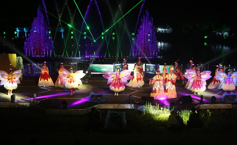 제15회 부여서동연꽃축제 사진(3).jpg