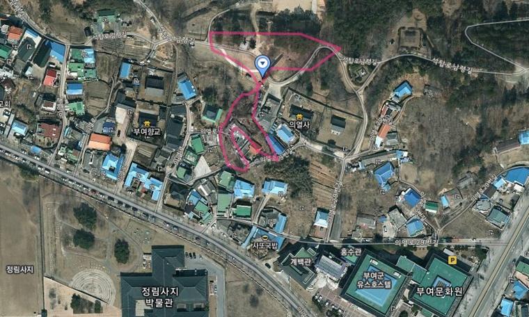 무궁화동산 조성지역.jpg